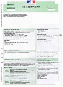 Amende Stationnement Genant : pv vue stationnement passage pi tons autoplus ~ Medecine-chirurgie-esthetiques.com Avis de Voitures