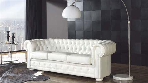 sofa chester en valencia chester sofas samoa sofas