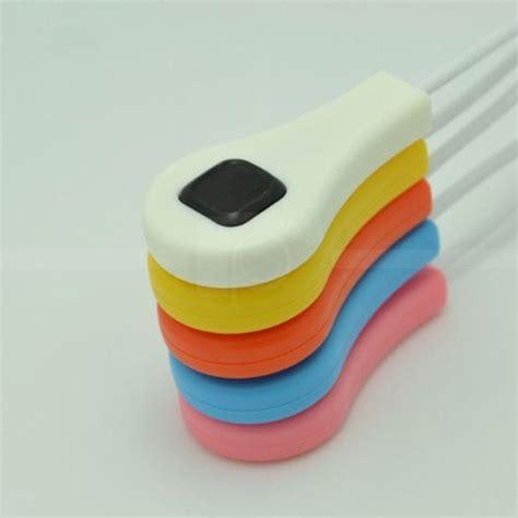 tomsis remote cable harga dan spesifikasi