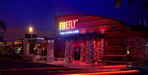 Firefly Tapas Kitchen and Bar   Vegas VIP