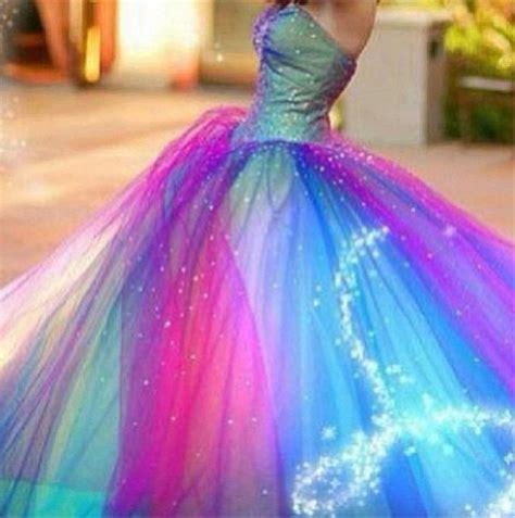 blue and purple wedding dress wedding dresses pink and blue flower dresses