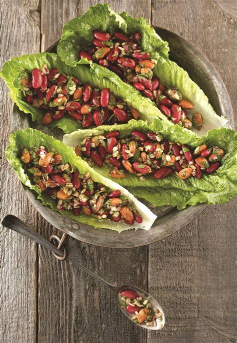 cuisiner des haricots rouges 1000 idées sur le thème salades de haricots rouges sur