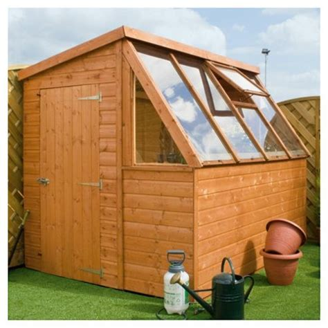 Cheap 6 X 8 Wooden Sheds by Where To Buy Cheap Storage Sheds 8 X 6 Shed Tesco