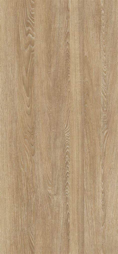 timber flooring texture best 25 oak wood texture ideas on pinterest wood floor texture wooden floor texture and