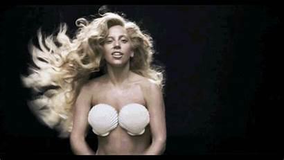 Gaga Lady Applause Artpop Gifs Boobs Jane