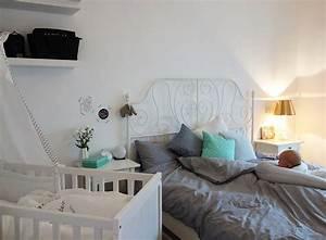 Sinnliche Bilder Fürs Schlafzimmer : schlafzimmer einrichten rot ~ Bigdaddyawards.com Haus und Dekorationen