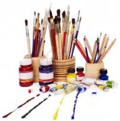 Pics Photos - Art Supplies