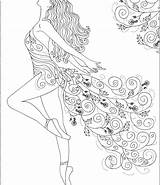 Dance Pages Coloring Dancing Tap Ballroom Lion Getcolorings Printable Print Getdrawings sketch template