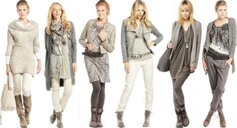 kleding zaken winkels bedrijven arnhem en daar buitenjouwwebnl