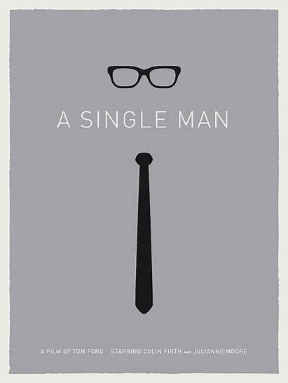 Single Poster Posters Movie Glasses