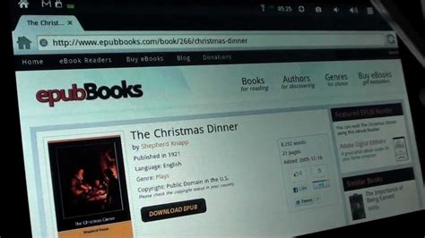 free ebook downloads for android how to free ebooks on android products