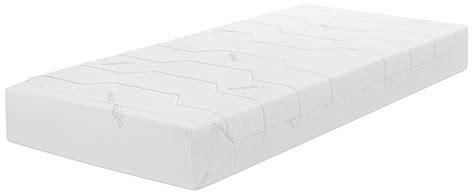tempur sensation deluxe 22 tempur sensation deluxe mattress 22