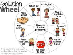 1000 ideas about problem solving on math 829 | 1d6b0ff7806b1eed95d85a34c0e86f40