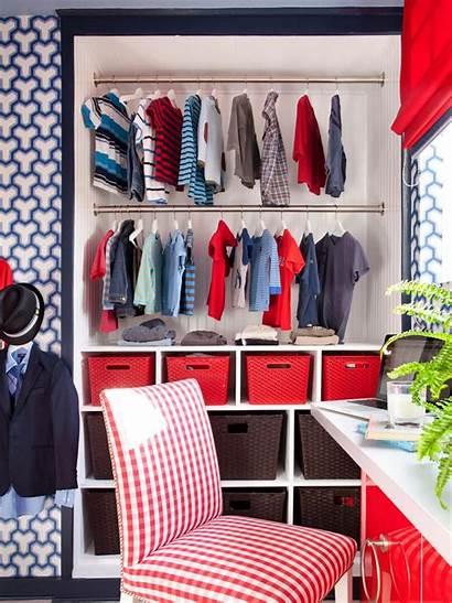 Clothes Chambre Enfant Boy Infantiles Couleur Vestidores