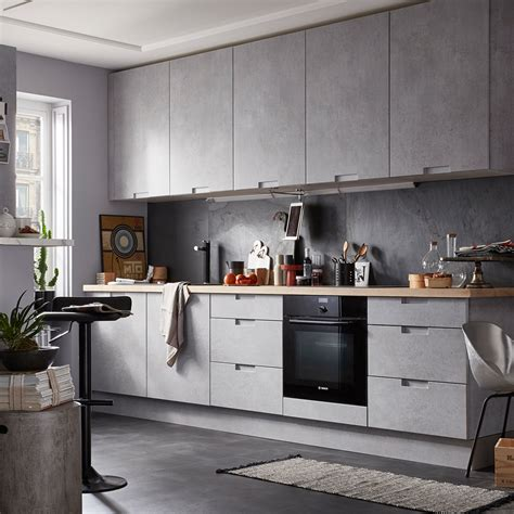 deco cuisine cagnarde 7 styles de cuisine pour trouver la vôtre décoration