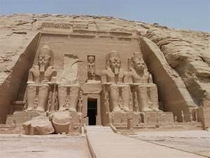 Le Temple De L Automobile : egypte insolite excursion assouan et abou simbel ~ Maxctalentgroup.com Avis de Voitures