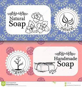 handmade soap label template printable label templates With create custom soap labels