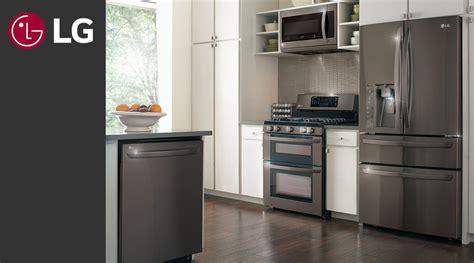 Kitchen Appliances Best Kitchen Appliance Package Deals