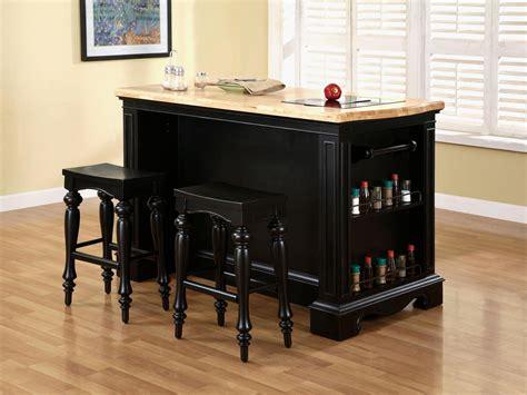 walmart kitchen island table lovely walmart kitchen island with stools gl kitchen design 6983