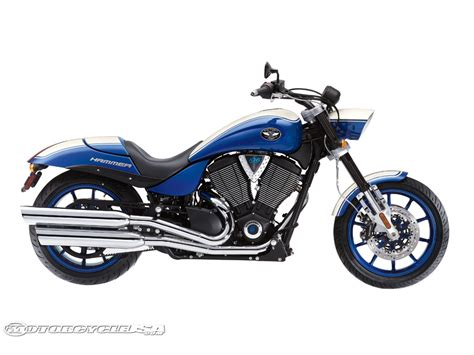 kelley blue book motorcycles sex nude celeb