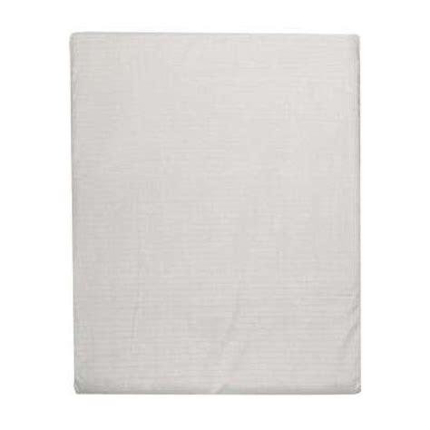 tarps drop cloths plastic sheeting paint tools drop cloths tarps drop cloths plastic sheeting