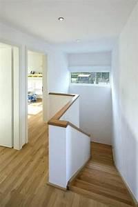 Holztreppe Streichen Welche Farbe : emejing flur streichen farbe ideas ~ Michelbontemps.com Haus und Dekorationen