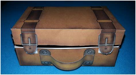 krabbelwiese im ruhemodus ich packe  meinen koffer