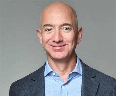 Top 10 Richest People in the World (Updated 2021)