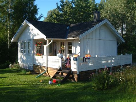 cottage rental rent a home cottage villa or apartment in sweden