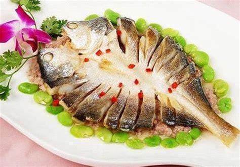 foods eaten  chinese spring festival china travel blog