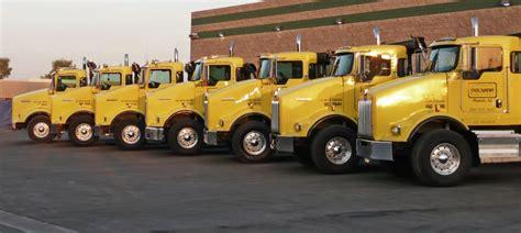 midwest disposal services phoenix arizona proview