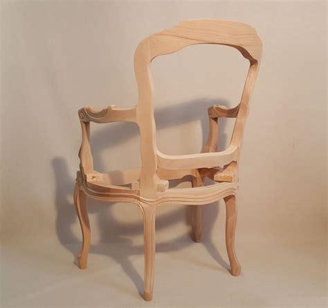 beaux sieges fauteuil louis xv moderne simple fauteuils aprs with