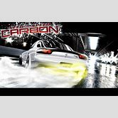 nfs-carbon-wallpapers
