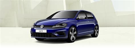 of pearl mirrors 2018 golf r golf gti and golf gtd colour guide prices