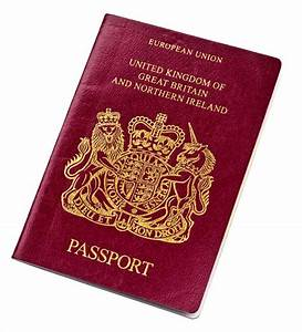 traveling to europe post brexit flights passports With s pass documents