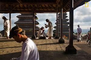 I migliori fotografi di viaggio Internazionale