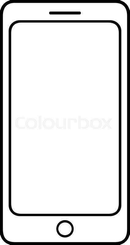 smartphone black and white smartphone clipart black and white 101 clip