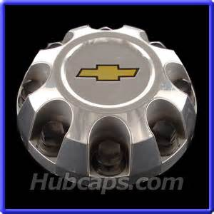 chevrolet silverado  hub caps center caps wheel