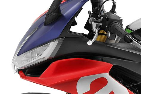 This page is all about travel insurance reviews. New Aprilia RSV4 and Tuono V4 revealed 2021   Bennetts Bike