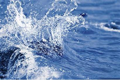 Water Pure Movement Energy Recovery Photograph Wind
