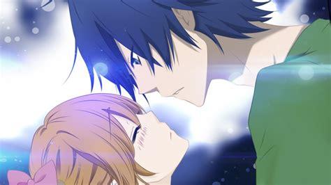 anime jepang komedi romantis terpopuler anime romantis sub indo 2018 ngevote