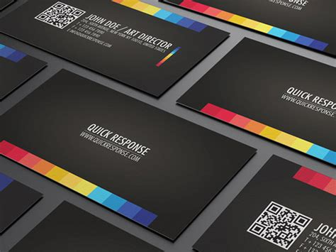 33 Creative Business Card Designs Business Card Make App Cards Design Adelaide Avery Templates 8 Per Sheet Template 8869 Best Quality Australia Amazon Nz
