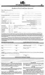 General office use forms mccathren property management for Property management documents forms