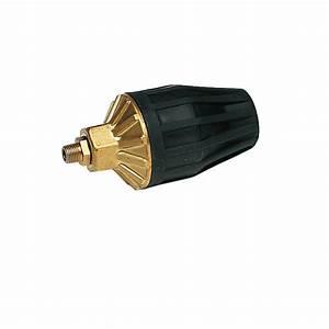 Accessoire Nettoyeur Haute Pression : buse rotative accessoire nettoyeur haute pression ~ Dailycaller-alerts.com Idées de Décoration