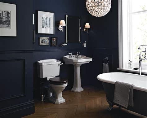 heritage granley traditional bathroom suite
