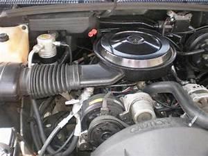Buy Used 1985 Chevrolet Silverado K10 4x4 Pickup Truck