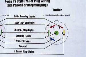 Badlands Turn Signal Module Wiring Diagram