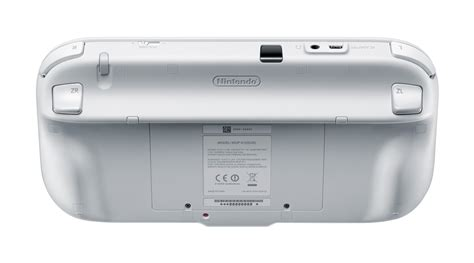 Nintendo Wii U Price, Release Date And More!