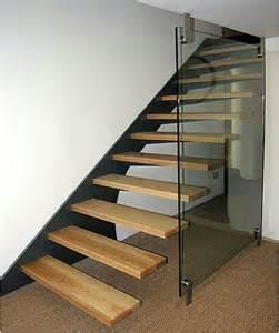 freischwebende treppe freischwebende treppen 25 ultramoderne vorschläge archzine net