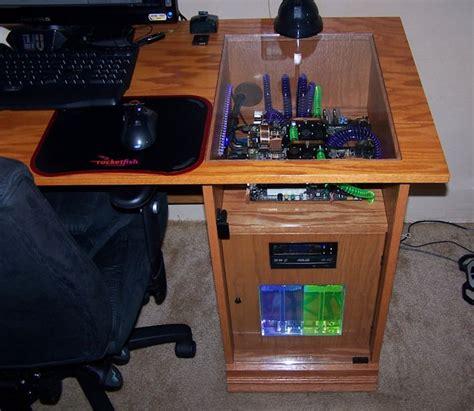 images  gaming desk  pinterest diy desk